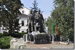 08-22 1 Kiev 003 800X Veterans 1979-89