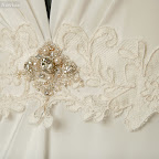 vestido-de-novia-mar-del-plata-buenos-aires-argentina-geraldine__MG_8361.jpg