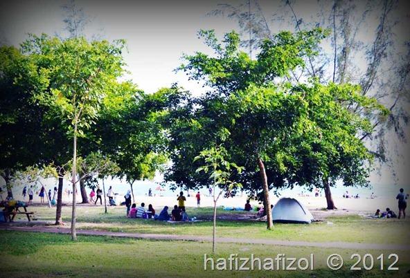 Teluk Kemang Port Dickson