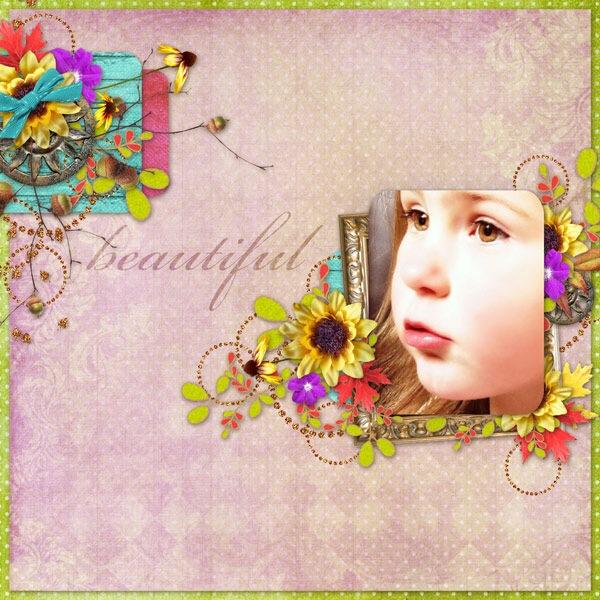 kb-beautiful_web