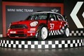 MINI-Countryman-WRC-2