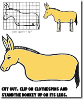 donkeys-clothespins-colors-printables