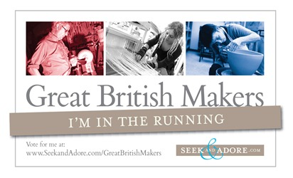 Great_British_Makers_In_the_running_logo_rectangular_FINAL