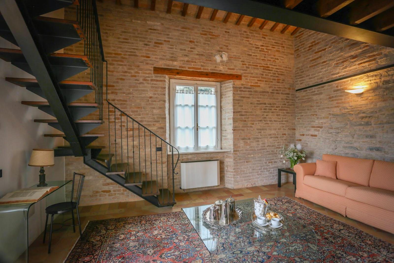 Ferienhaus Villa Montemaggiore (934885), Colli del Tronto, Ascoli Piceno, Marken, Italien, Bild 15