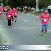 carreradelsur2014km9-2219.jpg