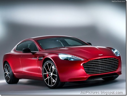 Aston_Martin-Rapide_S_2014_800x600_wallpaper_06