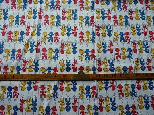fabrics for sale nov 003