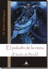 El_paladin_de_la_reina_Paladin_de_Briah