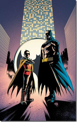 BATMAN_AND_ROBIN_17