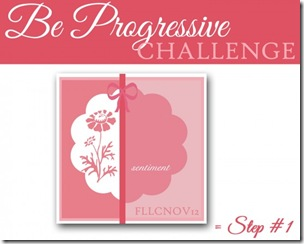 BeProgressive-1-copy-550x439