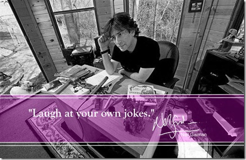 famous_writers_give_essential_writing_tips_26
