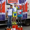 2014 - 5. Pokal občine Tišina