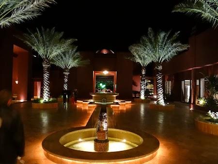 36. Hotel Movenpick Tala Bay.JPG