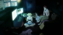 [WhyNot] Robotics;Notes - 11 [0562D866].mkv_snapshot_17.21_[2012.12.21_16.41.44]