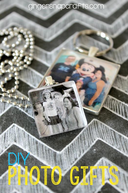 DIY Photo Gifts at GingerSnapCrafts.com_thumb[3]