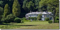 east down manor