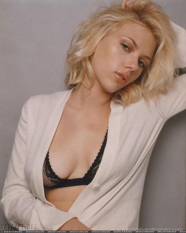 scarlett-johansson-linda-sensual-sexy-sexdutora-tits-boobs-boob-peitos-desbaratinando-sexta-proibida (19)