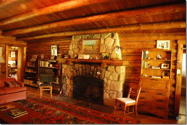 06-04-13 B Tetons Murie Ranch Area (4)