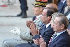 2012 09 19 POURNY Michel Invalides (332).JPG