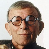 George Burns cameo 2