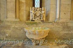 Glória Ishizaka - Mosteiro de Alcobaça - 2012 - 42