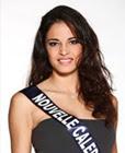 2015 miss-nouvelle-caledonie-2014 mondy-laigle