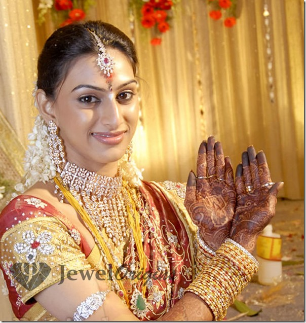 Bridal_Jewellery