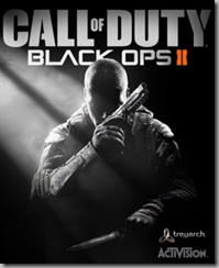 Call_of_Duty_Black_Ops_II_Game_Cover