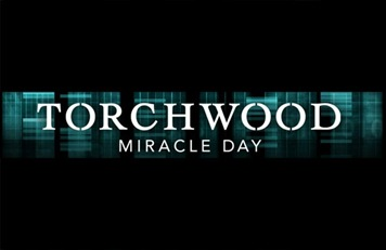 torchwood-miracle-day
