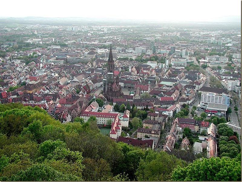 Freiburg 34