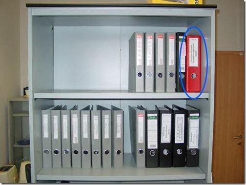 bookshelves_that_hold_hidden_secrets_640_14