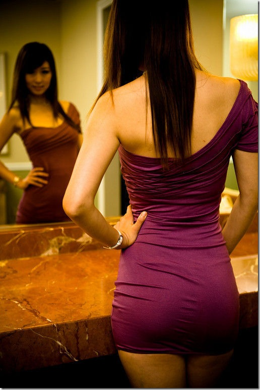 tight-dresses-girls-31