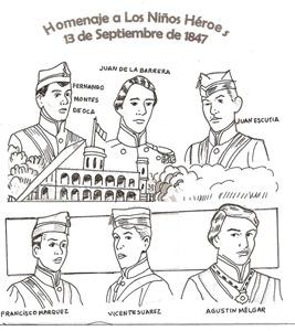 niños heroes de chapultepec (4)