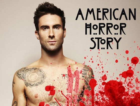 adamy-levine-meets-bloody-face-for-american-horror-story-ryan-murphy-ggnoads