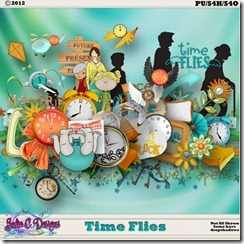 Time-Flies-Elements_web