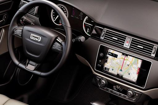Qoros-Sedan-14.jpg