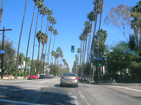 017 - Sunset blvd.JPG