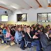 Dvorana-2012-012.jpg