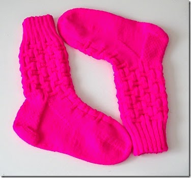 Happy Socks_0004