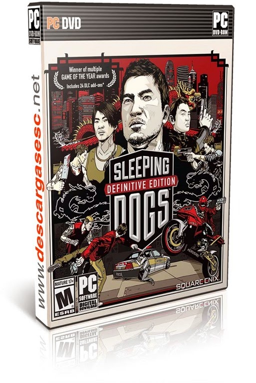 Sleeping Dogs Definitive Edition-CODEX-pc-cover-box-art-www.descargasesc.net