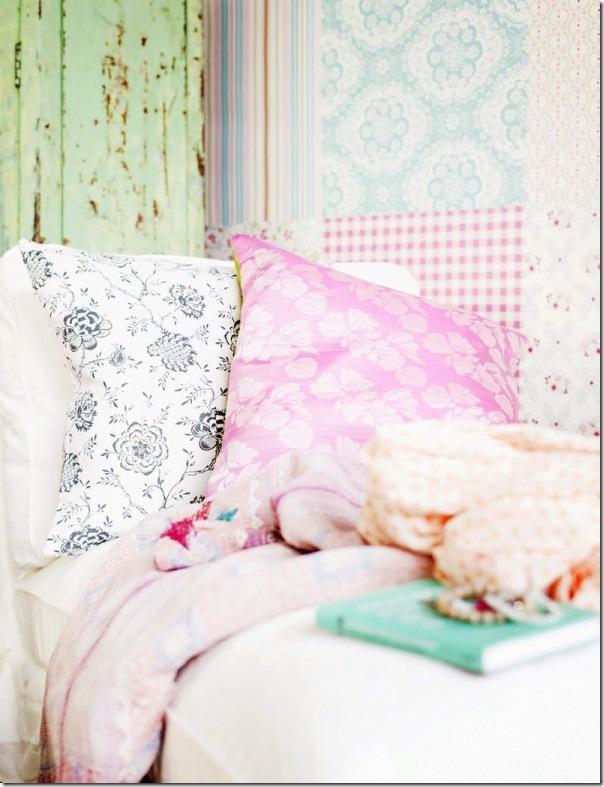 case e interni - interior design - living - dettagli di primavera (5)