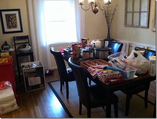 Kitchen clutter_4