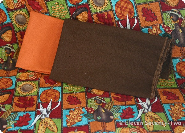 1172_ThanksgivingFabric
