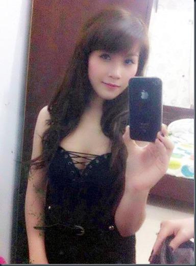 vietnam2b