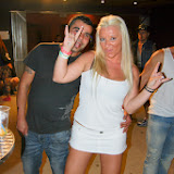 2013-09-14-after-pool-festival-moscou-49