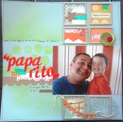 20110614-2-OFFPaparito