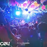 2014-04-26-feria-abril-moscou-00A