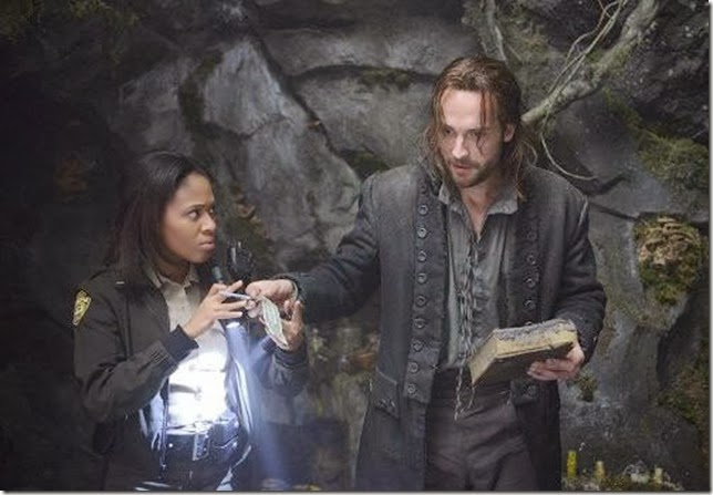 new-tv-shows-2013-sleepy-hollow