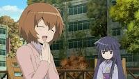 log-horizon-22-animeth-042.jpg