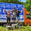 Santiago_VI_GP_Descenso (83).jpg